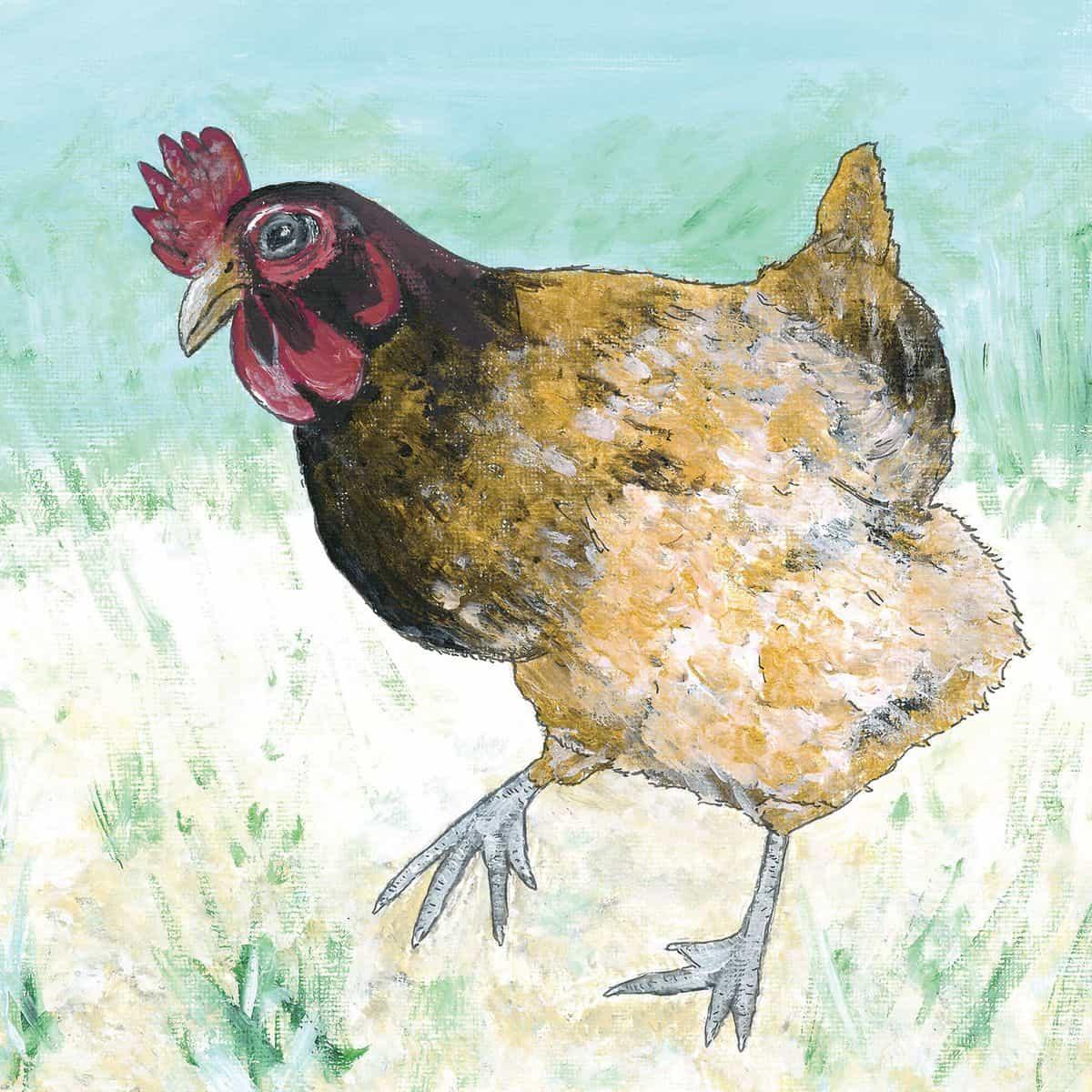 Hen(135x135)